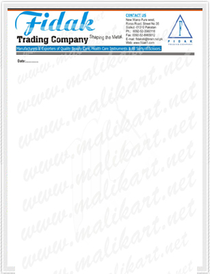 land ward miu sports mm awan surgical mm trading mm trading letter mm